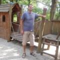 Profilová fotografie Jakub2509