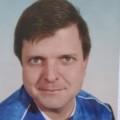 Profilová fotografie Jíra33