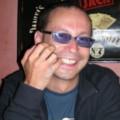 Profilová fotografie Petr