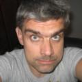 Profilová fotografie Libor