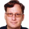 Profilová fotografie Pavelkrtecek