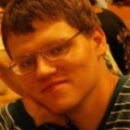 Profilová fotografie CORDONASTRA