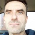 Profilová fotografie Tomáš