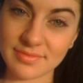 Profilový obrázek jennyross1