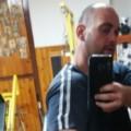 Profilový obrázek Petr Otava
