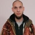 Profilový obrázek Dominik