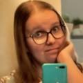 Profilový obrázek Barbora Nechvátalová