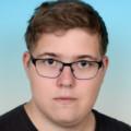 Profilová fotografie Filip