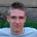 Profilová fotografie Michal