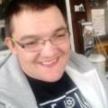 Profilová fotografie lachim